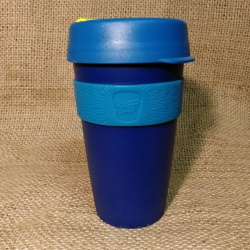 KeepCup - Hydro 454 ml