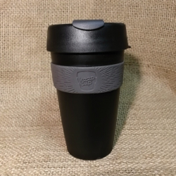 KeepCup - Doppio 454 ml
