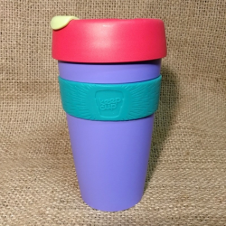 KeepCup -  Zephyr 454 ml