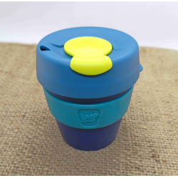 KeepCup - Hydro 227 ml