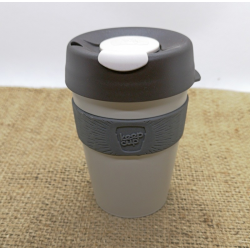KeepCup - Natural 340 ml