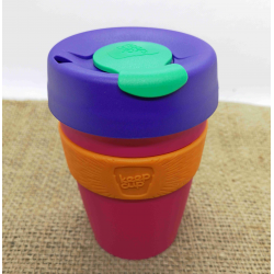 KeepCup - Kinetic 340 ml