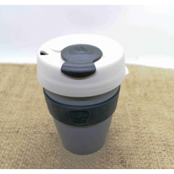 KeepCup - Nitro 340 ml