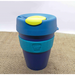 KeepCup -  Hydro 340 ml