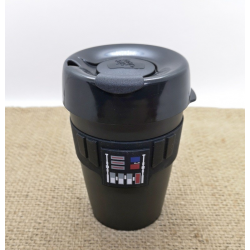 KeepCup - Darth Vader (Star...
