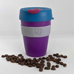 Keep cup Magnetic 340 ml