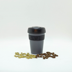 KeepCup - Risteretto 177ml